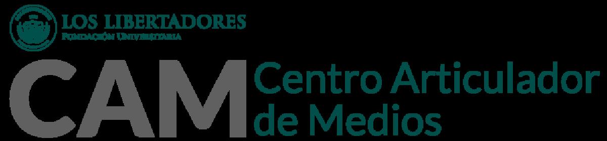 CAM Libertadores
